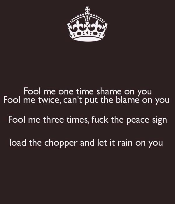 J Cole Fool Me One Time Word Up J Cole J Cole Quotes J
