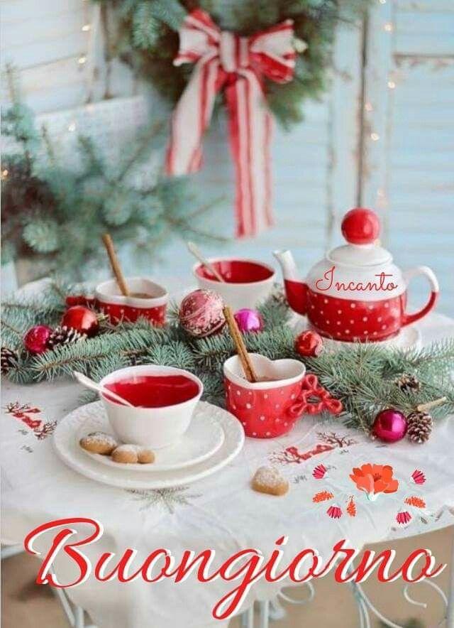 Buon Natale 883.Pin Di Barbara Colombara Su Buon Auspicio D Inverno Natale Epifania
