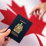 Its now or never! Federal Skilled Worker Canada