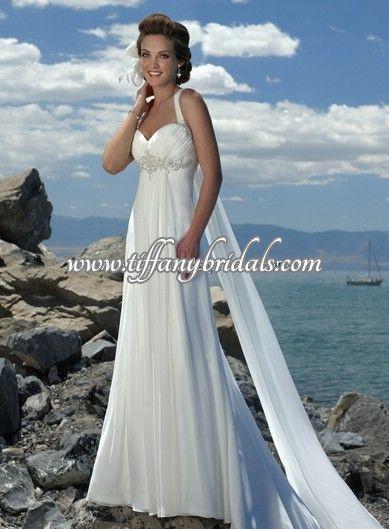 76 best Maggie Sottero Wedding Dresses images on Pinterest | Wedding ...