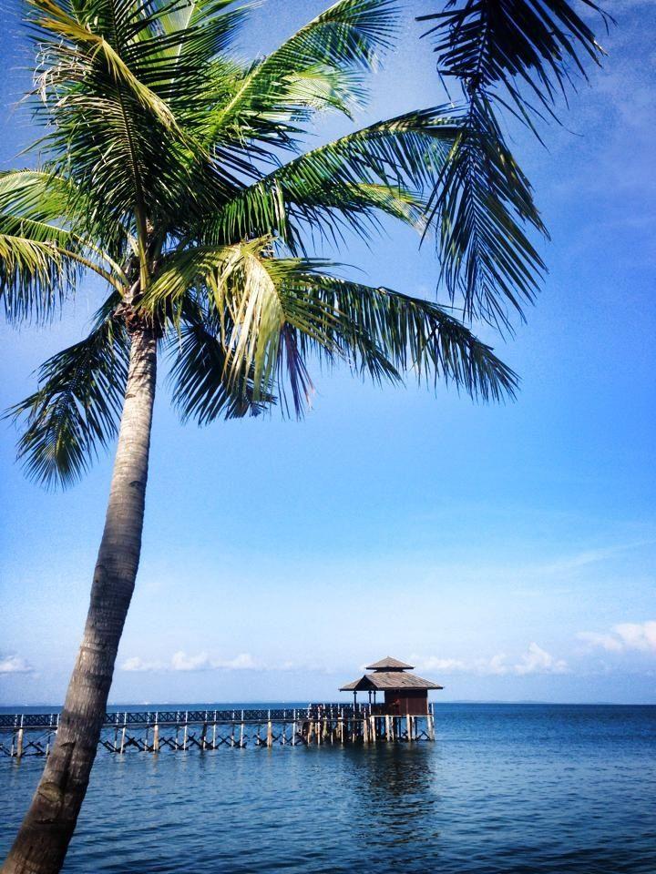 Bintan | Indonesia