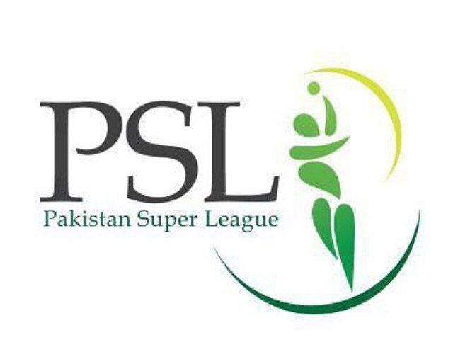 Bangladeshi cricketers set to return early from PSL 2016 - http://www.tsmplug.com/cricket/bangladeshi-cricketers-set-to-return-early-from-psl-2016/