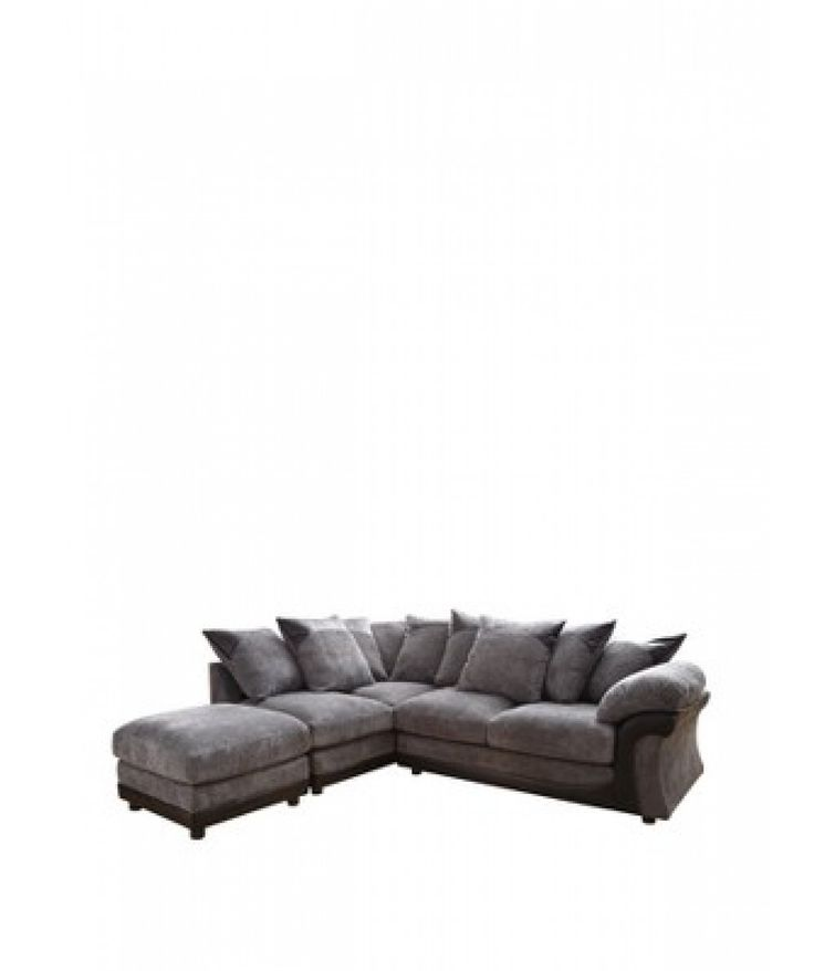 17 best Sofa Sets, Sofas & Sofabeds images on Pinterest