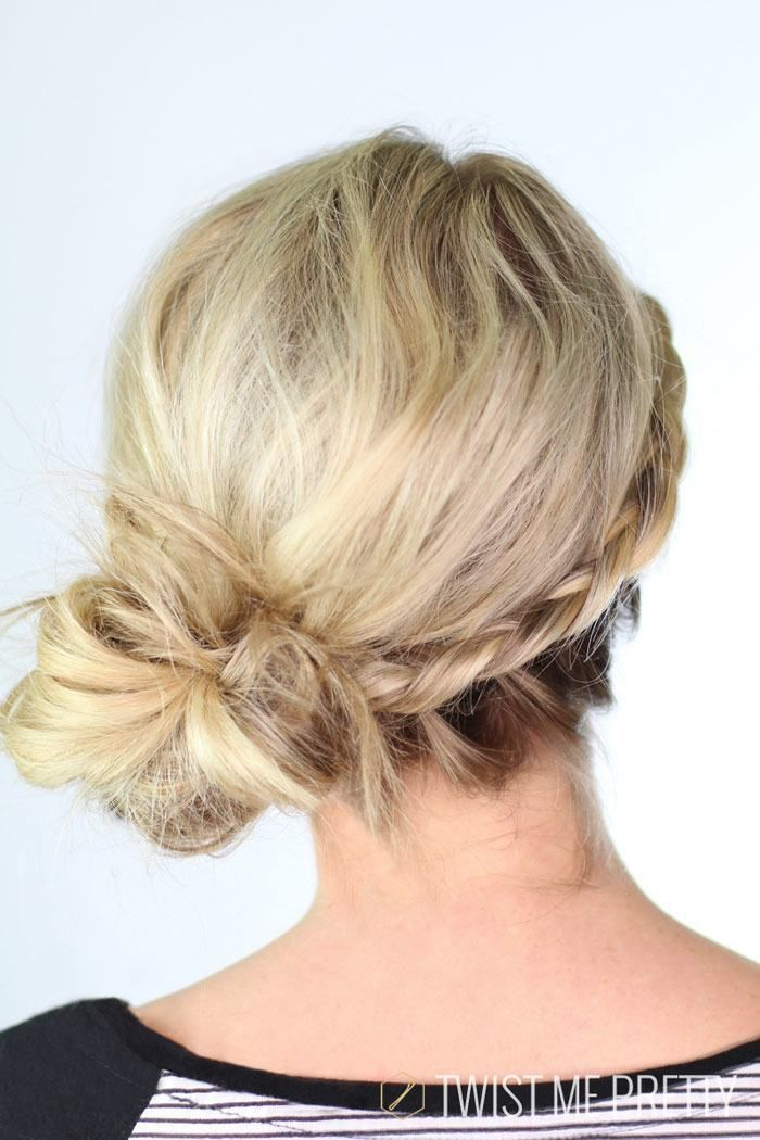 wedding hair styles updo 121 best images about hacks every should 7389