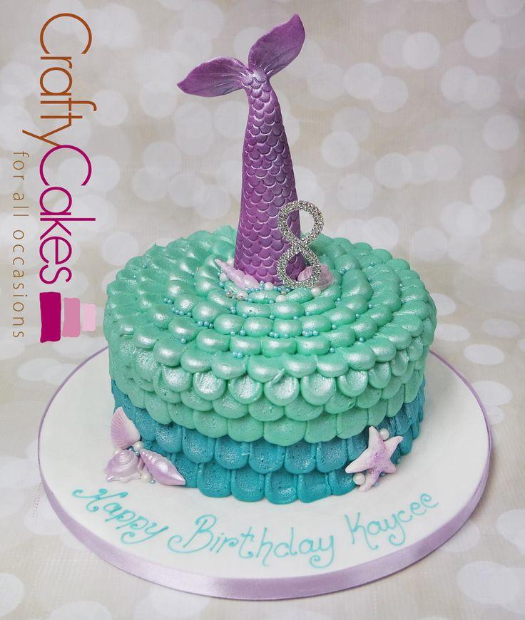 572 Best Birthday Cakes Images On Pinterest