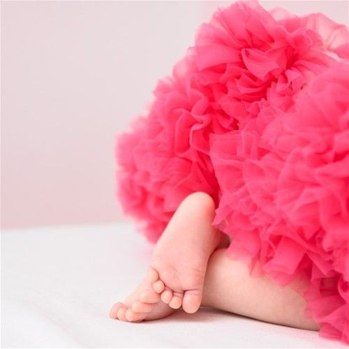 pink tutu  #pink #color #colours
