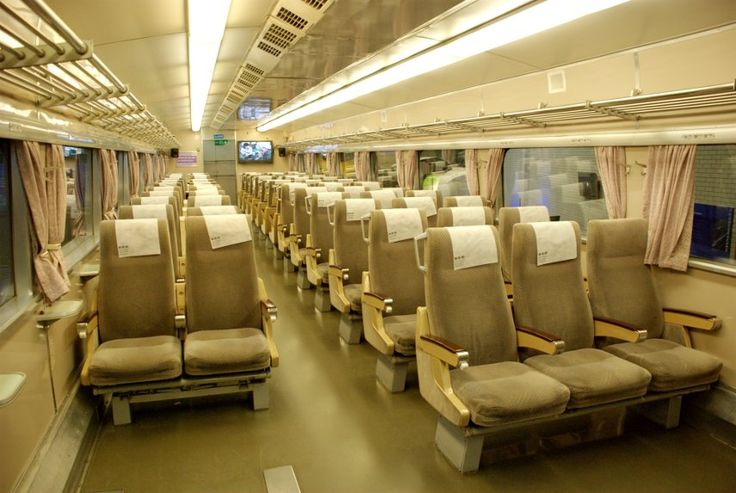 38 best japanese rail car interiors images on pinterest rail car car interiors and high speed. Black Bedroom Furniture Sets. Home Design Ideas