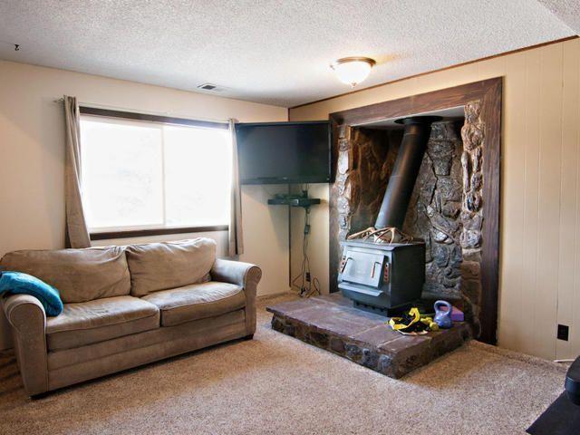 Check out the amazing home at 3219 Watsabaugh Dr #Gillette #WY at www.summerrobertsonteam.com! #gillettewyhomesforsale #gillettewy #gillettewyoming #homesforsale #homes #realestate #listings #summerrobertson #summerrobertsonteam