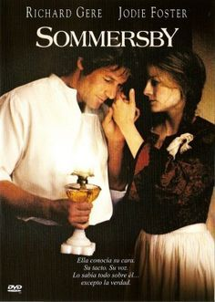 Sommersby (1992)