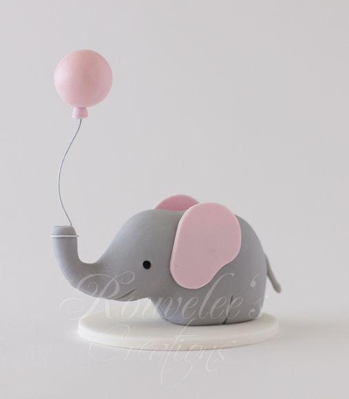 prachtige olifant!