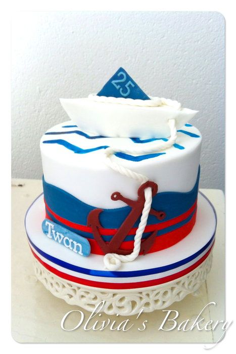 48 best fondant cakes images on Pinterest Fondant cakes