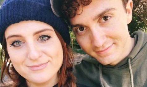 Celebrity Couple News: Meghan Trainor Gushes Over Boyfriend Daryl Sabara #meghantrainor #darylsabara #celebritycouplenews #celebritynews