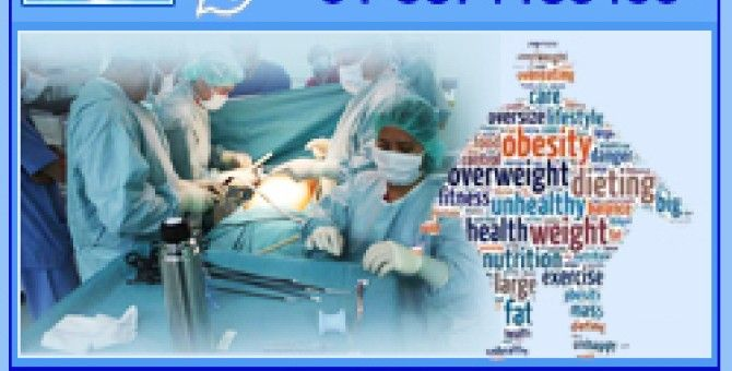 http://www.bubblews.com/news/9944166-reasonable-cost-weight-loss-surgeries-at-obesity-treatment-center-in-india