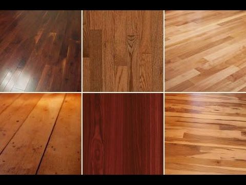 1000 images about pisos de madera on pinterest for Wood floor alternatives