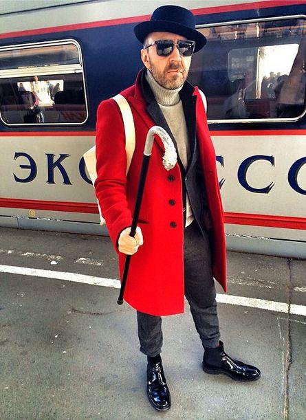 Image result for стиль сергей шнуров