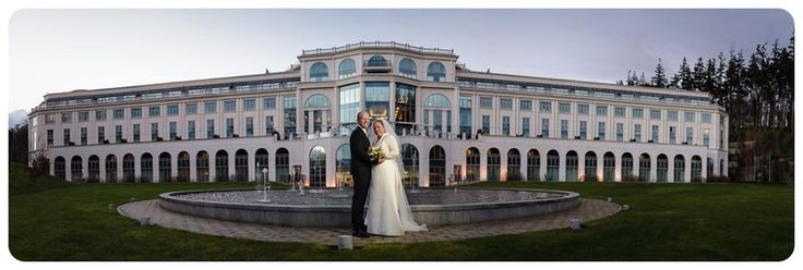 holst-powerscourt-wedding-photography-dublin-ireland