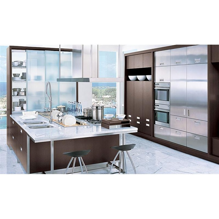 Kitchen Cabinets Contemporary best 25+ contemporary kitchen cabinets ideas on pinterest