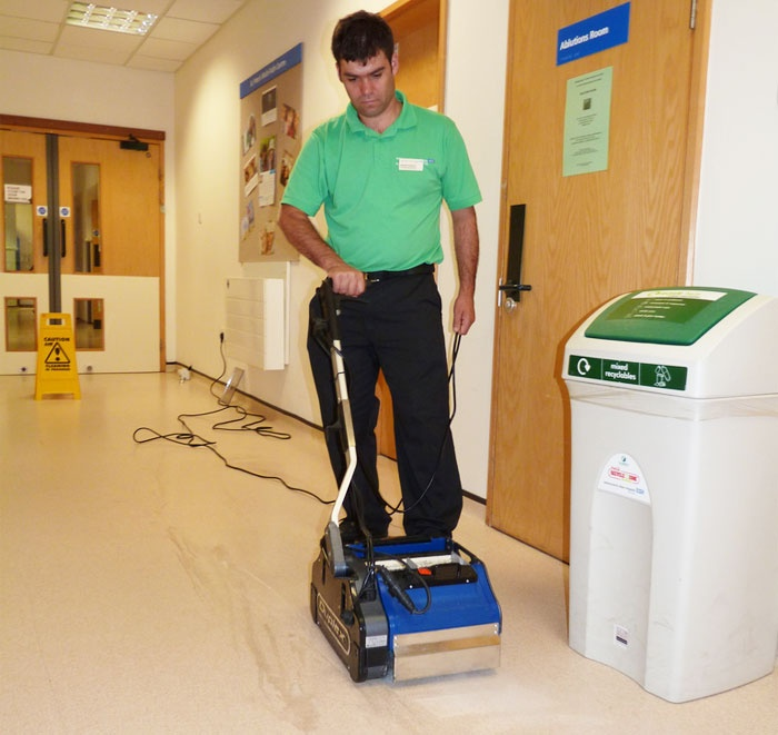 Www.duplexcleaning.com.au | Corridor Floor Cleaning Equipment, Hospital  Cleaning.