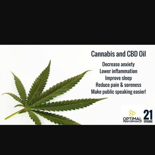 #cbd #ejuice #cannabiscommunity #cannabisculture #weedstagram #vapor #thc #hightimes #cannabis #kush #bud #hemp #cloud9hemp #salve #weedstagram420 #cbdhempoil #vape #ecig #coilporn #vapefam