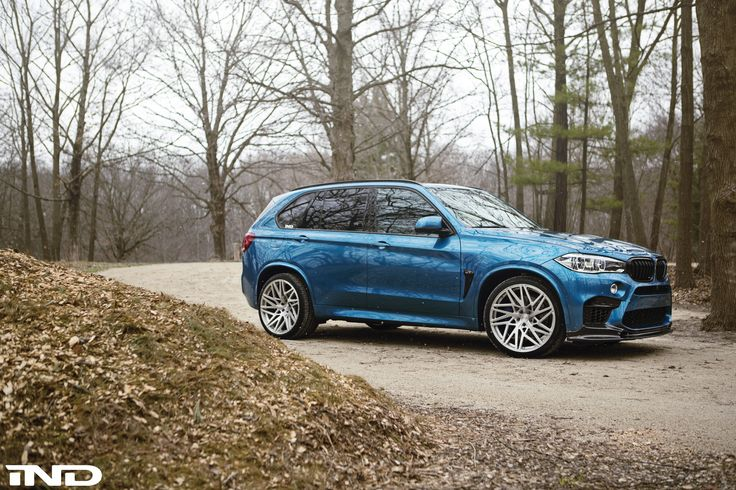 #BMW #F85 #X5M #iND #Tuning #Wheels #Outdoor #SUV #Provocative #Strong #Muscle #Monster #Sexy #Hot #Burn #Live #Life #Love #Follow #Your #heart #BMWLife