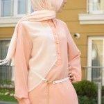 İslami Giyim Alışveriş Siteleri – Tesettür Modası