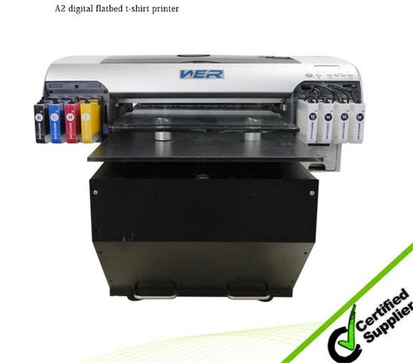 Best top selling WER China 2016 4880 a2 desktop t-shirt printer in Czech   Image of top selling WER China 2016 4880 a2 desktop t-shirt printer in Czech top selling WER China 2016 4880 a2 desktop t-shirt printer supplier from Czech,we're expert manufacturer with years of knowledge.For shoppers from around the globe,we support them with high high quality top selling WER China 2016 4880 a2 desktop t-shirt printer items.  More…