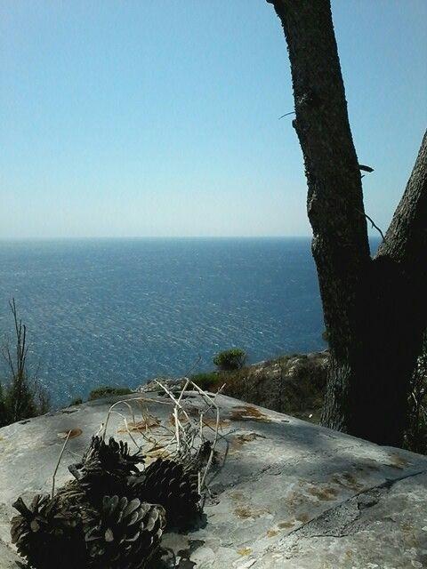 Puglia i love you