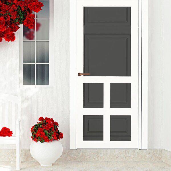 Victoria Vinyl Exterior Door Vinyl Exterior Exterior Doors Wood Doors Interior