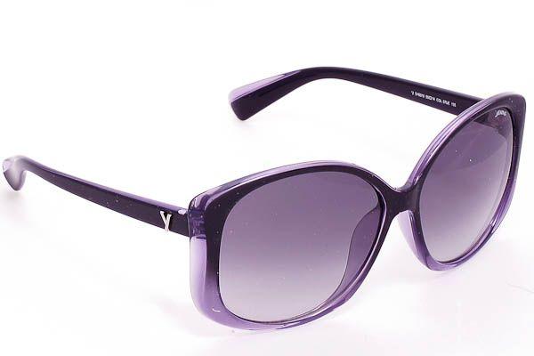 Sting SY6010/07UE/59/14 #sting #sunglasses #optofashion