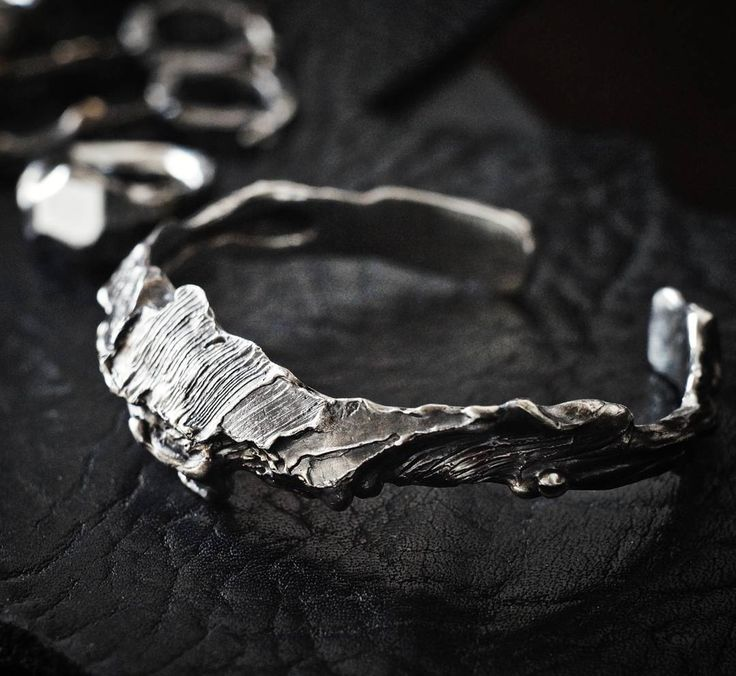 Available soon #shulejewelry #accessorize #bracelets #bangle #sterlingsilver…