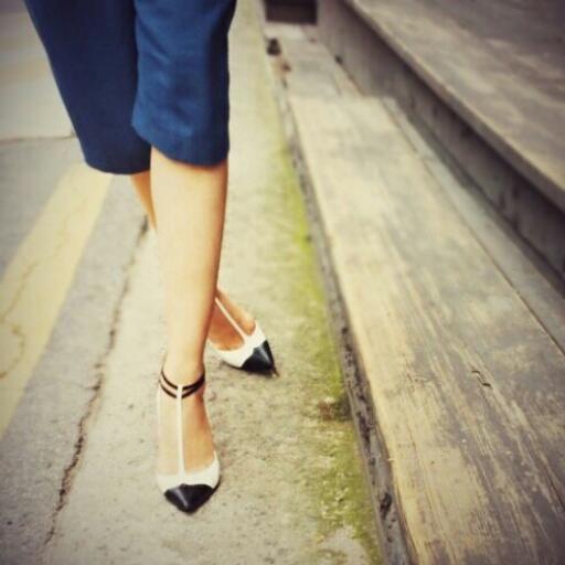 #namuhana #fashion #trend #designer #handmade #Tstrap #strap #pumps #N2122BK  #패션 #트렌드 #디자이너 #슈즈 #나무하나 #수제화 #구두 #스니커즈 #스틸레토 #T스트랩 #윙팁 #펌프스