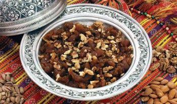 Antep'in meşhur lezzeti, nişe helvası hem kolay hem de inanılmaz muhteşem feci güzel bir tatlı. #nişe #helvası #antep #mutfağı #yemekleri #yöresel #tarifleri #tarifler #leziz #tatlı #pratik #değişik #tatlılar #tarifi #türk #meşhur