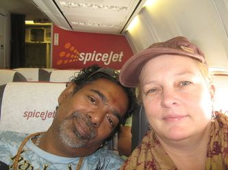 BAUL OF BENGAL * Trishula Astrology * Healing Arts, Qigong & Meditation * Mystical India Travel * MahaShakti Satsang with Trishula Das - Home