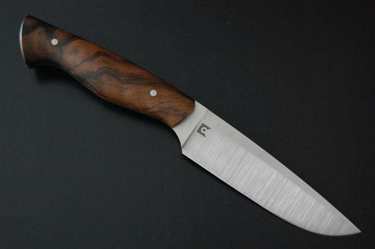 ok knife 1605 #knife #knives