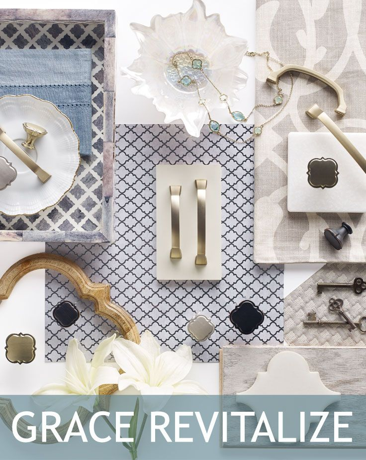 Pretty Kitchen Bath And Beyond Tampa Big Lowes Bathtub Drain Stopper Solid Kitchen Bath Showrooms Nyc Venting Bathroom Exhaust Fan Through Gable Vent Youthful Design Elements Bathroom Vanities BlueKitchen And Bath Designer Salary 1000  Images About Trends In Decorative Hardware On Pinterest ..