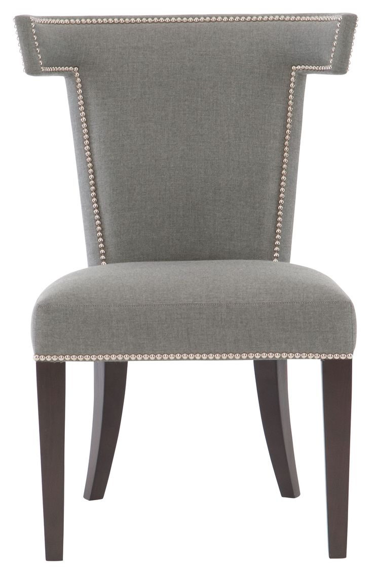 Dining Side Chair | Bernhardt