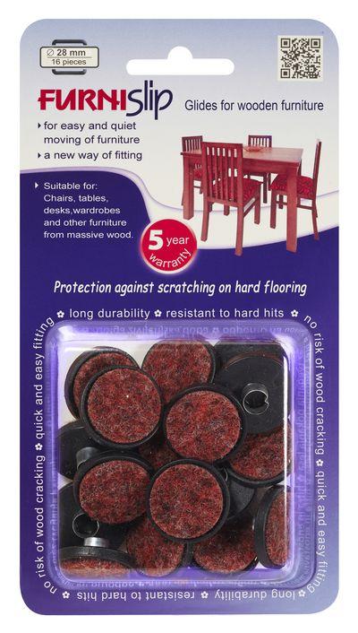 13 best Furniture Glides \ Floor Protectors for soft flooring - teppich für küche