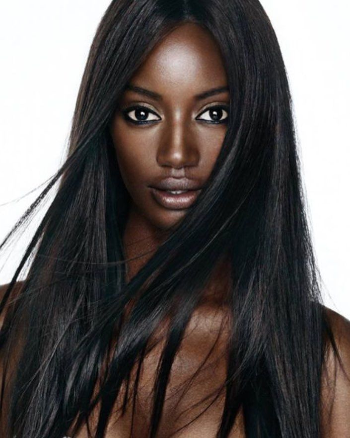 225 Best Hair Wholesale Images On Pinterest Remy Human Hair Human