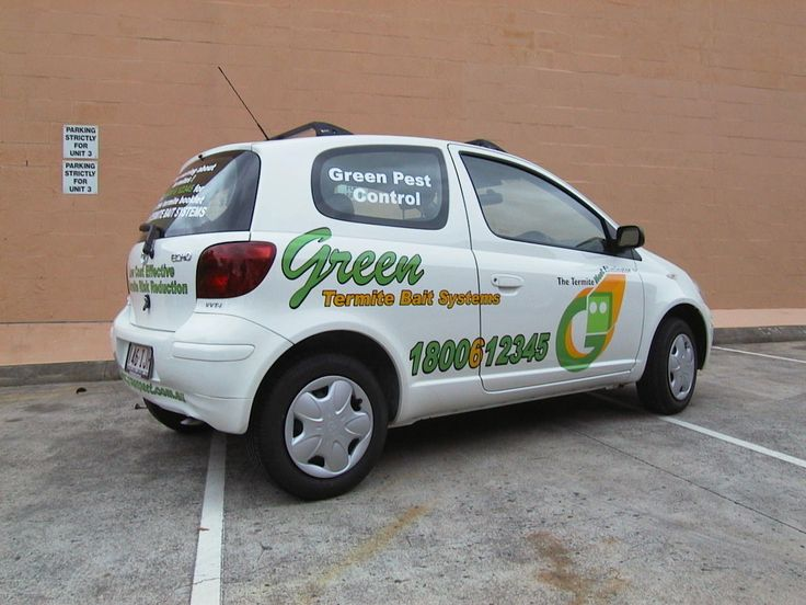 Best Vehicle Graphics Small Cars SIGNS GOLD COAST Images On - Car signs and names
