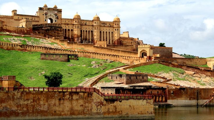 Delhi Agra Jaipur Delhi Tour Package. CLICK LINK & BOOK YOUR TOUR Link:- http://www.motherindiatourandtravels.com/package/delhi-agra-jaipur-tour/ Mother India Tour Travels Contact us:- jatina_z@yahoo.com Phone Number  +91 9810140121 Mother India Tour Travels Contact us:- jatina_z@yahoo.com Phone Number  +91 9810140121