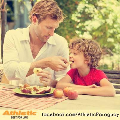 """Es necesario comer variado, equilibrado y moderado para tener un peso saludable y prevenir enfermedades, el grupo de hortalizas y frutas es uno de los principales; existe abundante evidencia científica que avala sus propiedades, tanto preventivas como terapéuticas, lo cual transforma al dúo """"Hortalizas y Frutas"""" en una opción de alimentos funcionales por naturaleza."""