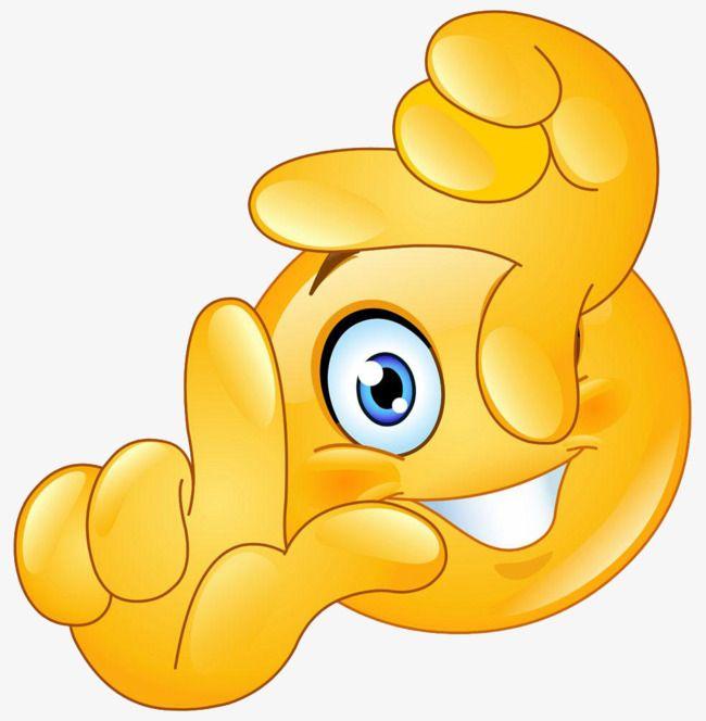 رسم سهل رسم ايموجي سهل جدا كيف ترسم ايموشن تعليم الرسم How To Draw A Emoji With Heart Eyes Youtube Winnie The Pooh Pooh Winnie