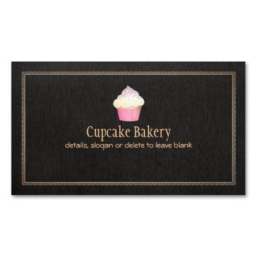 442 best images about bakery business cards on pinterest sweet cakes business card templates. Black Bedroom Furniture Sets. Home Design Ideas