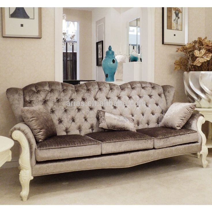 Best Awesome Fancy Sofa Set 97 In Sofa Room Ideas With Fancy 400 x 300