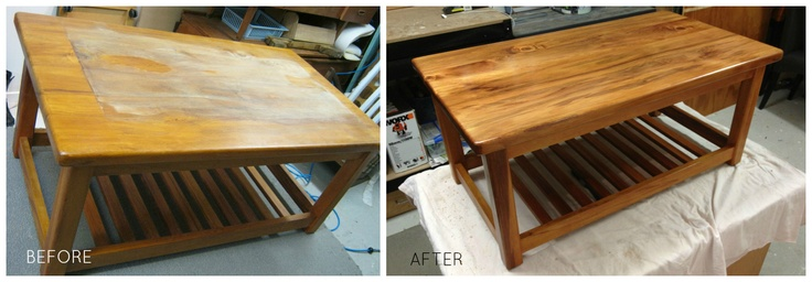 17 best images about my before afters on pinterest for C furniture auckland