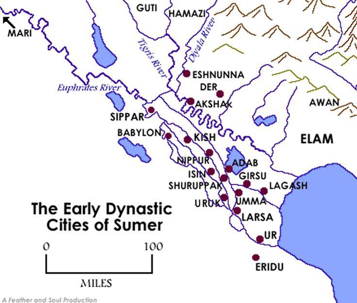Best Ancient Near East Ideas On Pinterest Roman Wikipedia - Map of egypt mesopotamia and israel