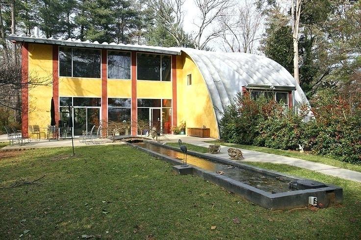 quonset hut for sale craigslist hut homes floor plans hut