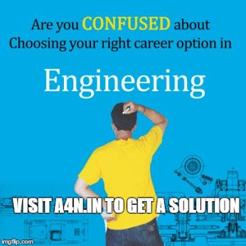 Which field of master of mechanical engineering should I choose to get placed in airplane industries?