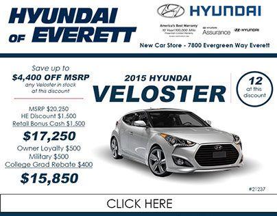 다음 @Behance 프로젝트 확인: \u201cHyundai of Everett HTML Emailer\u201d https://www.behance.net/gallery/25518675/Hyundai-of-Everett-HTML-Emailer