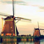Netherlands France Switzerland Austria Tour Package - http://www.kdhtravels.com/netherlands-tour-packages/netherlands-france-switzerland-and-austria-tour.html